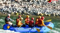 APURIMAC RIVER RAFTING 3 DAYS 2 NIGHTS, Cusco, Other Water Sports