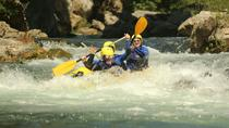 Multi Adventure tour on Cetina river, Split, 4WD, ATV & Off-Road Tours