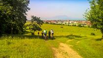 60 km bike ride from Brasov to Rasnov and back, Brasov, City Tours