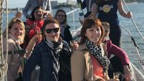 Private Tour: Die beste Bootsfahrt in Lissabon, Lisbon, Private Sightseeing Tours