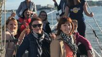 Private Tour: The best Sunset Cruise in Cascais, Cascais, Private Sightseeing Tours