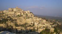 Luberon Tour from Avignon, Avignon, Day Trips