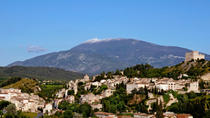 Small-Group Vaison-la-Romaine and Séguret Day Trip from Avignon Including Provençal Wine and Cheese ...
