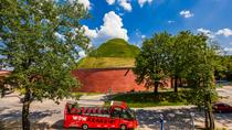 Day Ticket to Wow Krakow Hop on Hop off Bus, Krakow, Hop-on Hop-off Tours