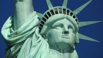 Early Access Statue of Liberty and Ellis Island Guided Tour, New York City, Cultural Tours
