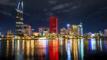 All-Inclusive Ho Chi Minh City VIP Club Tour, Ho Chi Minh City, Bar, Club & Pub Tours