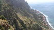 Private VIP Service Madeira Island The Tour of the South, Funchal, Private Sightseeing Tours