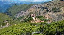 Private VIP Service Madeira Walking Hiking Vereda Pico Areeiro Pico Ruivo, Funchal, Hiking & Camping