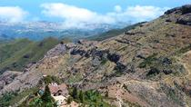 Private VIP Service Madeira Walking Hiking Vereda Pico Ruivo - Achadas Teixeira, Funchal, Hiking &...