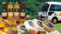 Atherton Tablelands Food and Wine Tour from Cairns, Cairns & the Tropical North, Day Trips