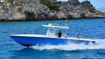 6 Hour Private Fishing Charter St John, St John, Fishing Charters & Tours