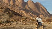 2 Days Spitzkoppe Hiking Tour (Camping), Windhoek, Hiking & Camping