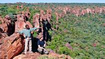 2 Days Waterberg National Park-Namibia (Camping), Windhoek, Hiking & Camping