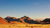 4 Day Damaraland & Skeleton Coast-Namibia (Accommodated), Windhoek, Multi-day Tours