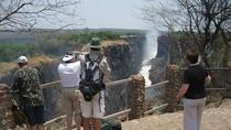 9 Days Botswana, Namibia and Victoria falls-Okavango Delta (Camping), Maun, Hiking & Camping