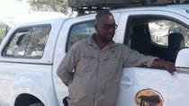Airport Transfer from Windhoek to Hosea Kutako (Namibia), Windhoek, Airport & Ground Transfers