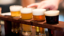 Farms, Flights & Delights: Finger Lakes Brewery Tour, Rochester, Beer & Brewery Tours