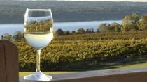 Seneca Lake Wine Tasting & Tour, New York, Wine Tasting & Winery Tours