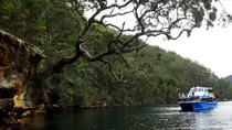 Ku-ring-gai Chase National Park Day Trip from Sydney, Sydney, Day Trips