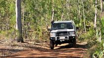2-Hour 4WD Tour: Groote Eylandt Snapshot, Northern Territory, Cultural Tours