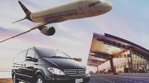 Private transfers, Porto - Lisbon - Porto Airport transfers, Hotel transfers, Porto, Airport &...