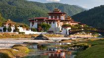 Amazing Bhutan, Paro, Cultural Tours