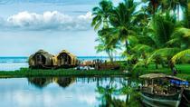 Exotic Experience in Kerala, Kochi, Multi-day Tours