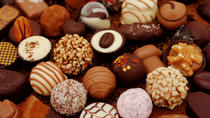 Cape Town: Death by Chocolate - Full Winelands Day Tour Wine & Chocolate, Cape Town, Chocolate Tours