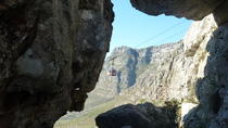 Cape Town: India Venster Half-Day Hike, Cape Town, Hiking & Camping