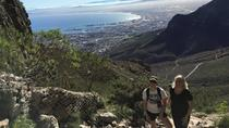 Cape Town: Platteklip Gorge Half-Day Hike, Cape Town, Hiking & Camping