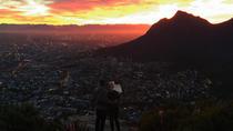 Cape Town: Sunrise & Sunset Hikes, Cape Town, 4WD, ATV & Off-Road Tours