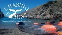 Chasing Syrens Transparent Kayak Tours, Sorrento, Kayaking & Canoeing