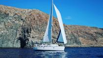Sailing with Picarus: 4 hours of a funny, yummy and educative adventure, Tenerife, Sailing Trips