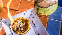Old San Juan Sunset Walk & Taste Tour, San Juan, Food Tours