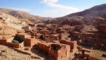 FULL DAY TRIP TO IMLIL VALLEY AND TOUBKAL KASBAH, Marrakech, Day Trips