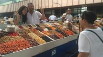 Almaty Scheduled Group Tour with Green Bazaar, Almaty, Day Trips