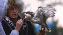 Big Almaty Lake Private Tour, Almaty, Private Sightseeing Tours