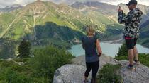 Big Almaty Lake Scheduled Group Tour, Almaty, Day Trips