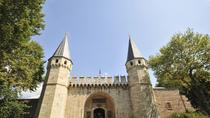 Skip the Line: Topkapi Palace Tour in Istanbul Including Imperial Harem, Istanbul, Skip-the-Line ...