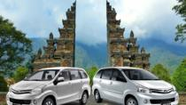 Bali Airport Pick Up To Ubud, Ubud, Airport & Ground Transfers