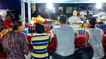 Bali Food Tour, Ubud, Food Tours