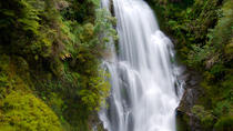 Bali Water Special Tour: waterfall, Water Park, Ubud, Attraction Tickets