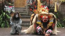 Best Of Bali Tour: Culture Customized, Ubud, Cultural Tours