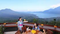Private Tour Kintamani Volcano, Ubud and Barong Dance, Ubud, Attraction Tickets