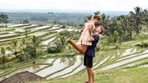 UNESCO Sites: Jati Luwih & Tanah Lot Full Day Tour, Ubud, Full-day Tours