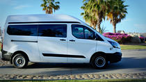 Private Round-Trip Transfer: Los Cabos Airport to Hotel, Los Cabos, Airport & Ground Transfers