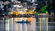 Private Same Day Tour of Mount Abu from Udaipur, Udaipur, Day Trips