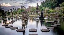East Bali Tour, Kuta, Cultural Tours
