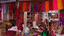 Guided Tour of Jaipur Without Shopping, Jaipur, Shopping Tours