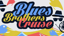 Melbourne Blues Brothers Evening Cruise, Melbourne, Night Cruises
